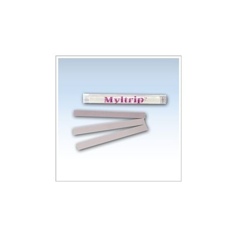 Mylar Strips (Dentamerica)