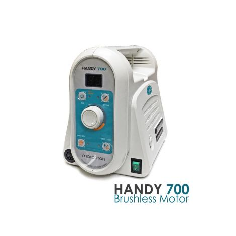 Marathon Handy 700 Brushless (Meta Dental)