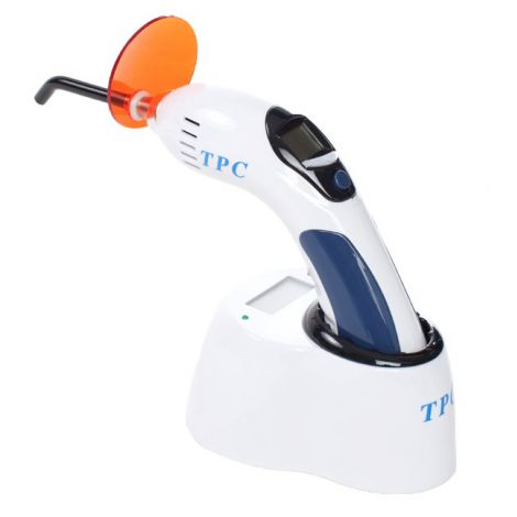 ADVANCE LED 60N Cordless Curing Light (TPC)