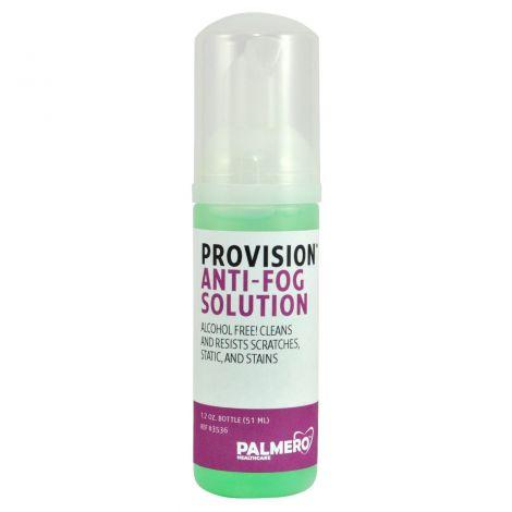 ProVision Anti-Fog Solution (1.7 oz)