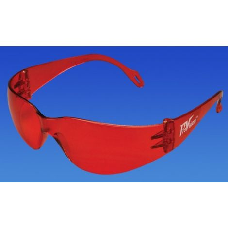 Bonding Wraps Eyewear (Palmero)
