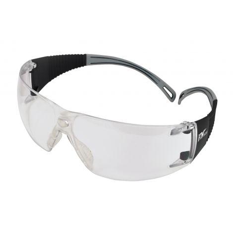 ProVision® Flexiwrap™ Eyewear (Palmero)