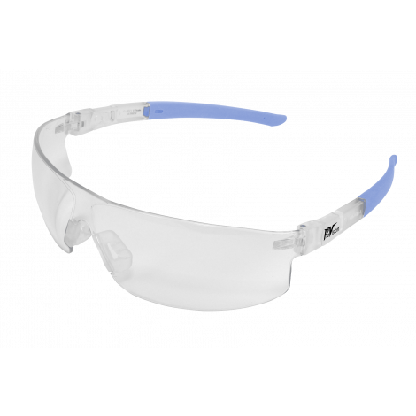 ProVision® Econo Tilts™ Eyewear (Palmero)