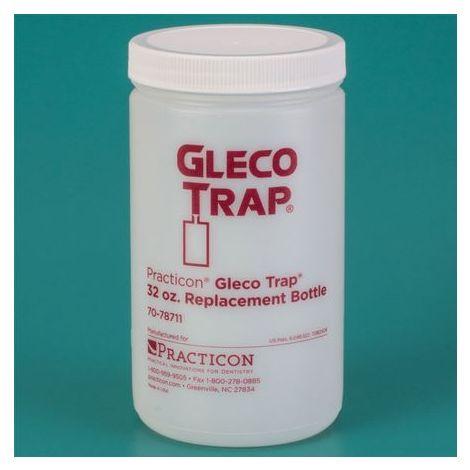 Gleco Trap System (Practicon)