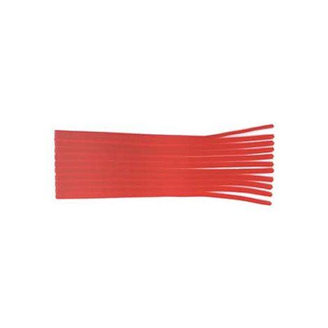 Utility Wax (Keystone)