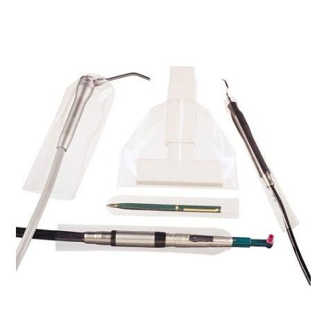 Light Handle Sleeves (Denticator)