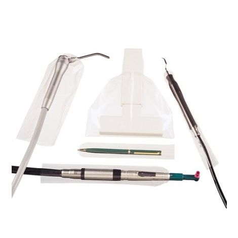 Handpiece Sleeves (Denticator)