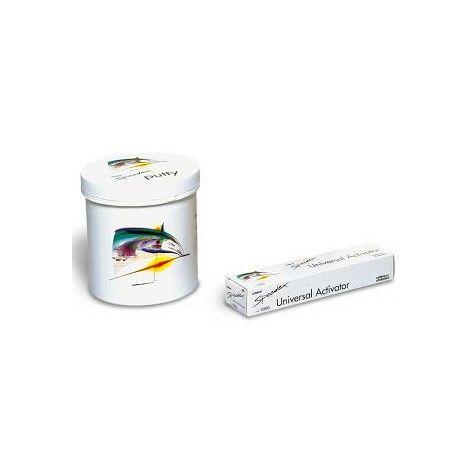 Speedex (Coltene/Whaledent)