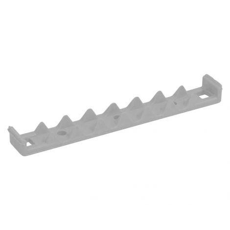 Instrument Strap (A-S) (ZIRC)