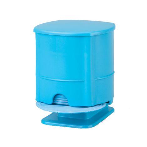Insti-Dam Dispenser (ZIRC)