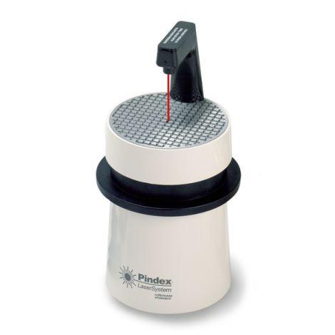 Pindex System (Coltene/Whaledent)