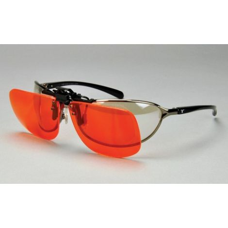 Clip-On Bonding Eyewear (Palmero)