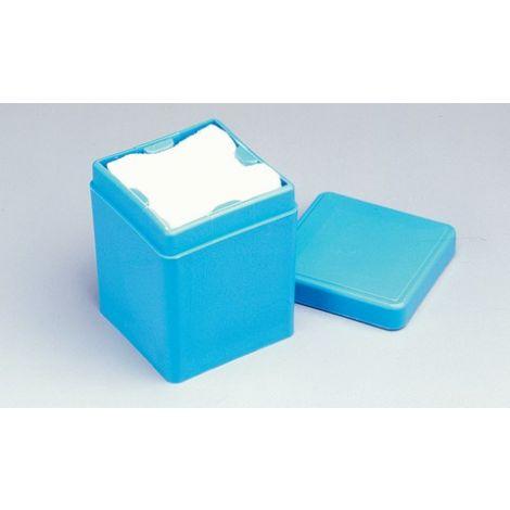Sponge Dispenser (Palmero)