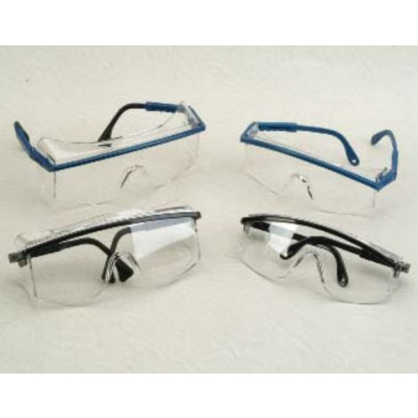 Astro-Spec Safety Glasses (Plasdent)