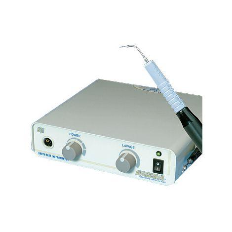 Autoscaler (SouthEast Instruments)
