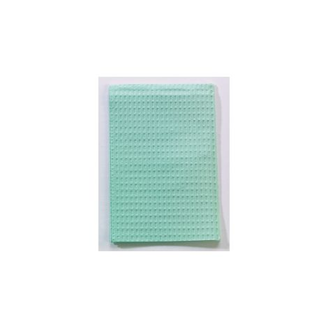 Dental Bibs 2-Ply Tissue ( Tidi )