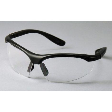 Kool-Daddy Bifocal Eyewear (Palmero)