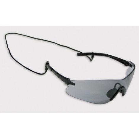 Eyewear Cords (Palmero)
