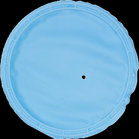 Insti-Dam Latex-Free (Zirc)