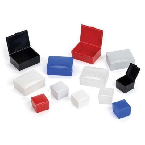 Flexible C&B Boxes (Keystone)