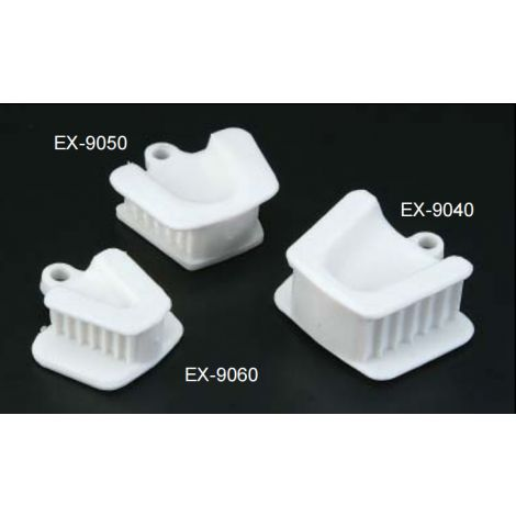 EXTAND Disposable Mouth Propes (Plasdent)