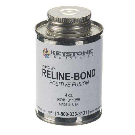 Reline Bond (Keystone)