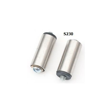 Spindle Mounting Hardware for Wells High Speed Spindles (Wells)