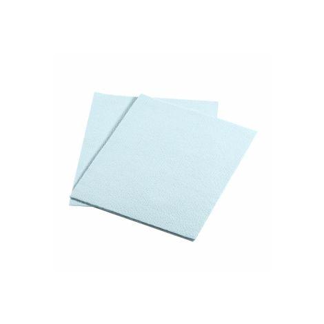 Polygard Deluxe 3 Ply Tissue (Crosstex)