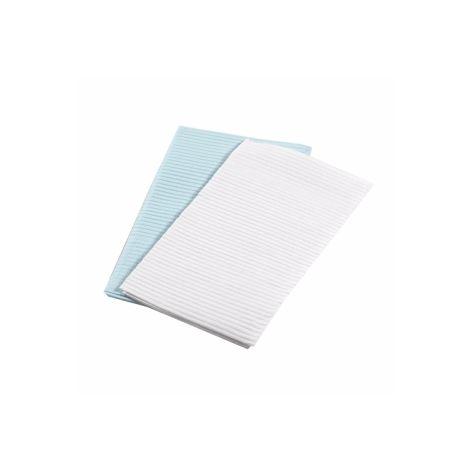 Polygard 3 Ply Tissue (Crosstex)