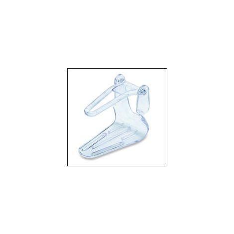 Disposable Crown & Bridge Articulators (Buffalo)