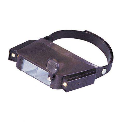 Headband Magnifier (Keystone)