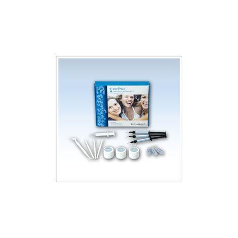 Everbrite Tooth Whitening Kit (Dentamerica)
