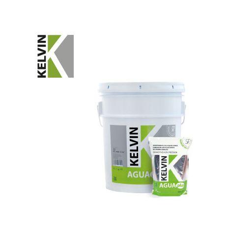 Kelvin Water Plus Premium Investment For Chrome Cobalt Casting (MDC)