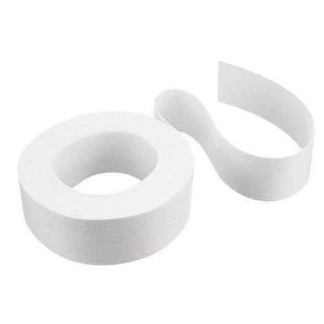 Casting Ring Liner (Keystone)