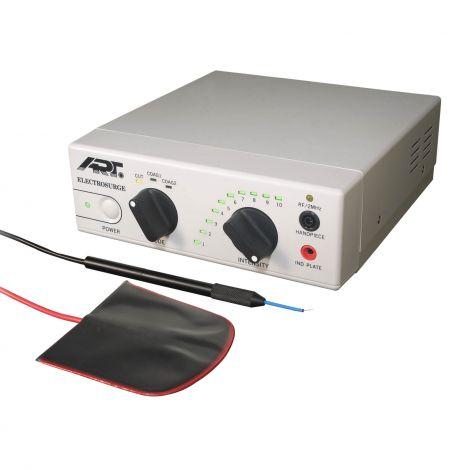 Electrosurgery System ART-E1 Electron (MAGPIE TECH.CORP.)