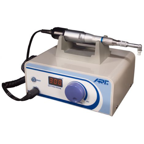 ART-PL3 Stand-Alone Veterinary Polisher for veterinary use only (MAGPIE TECH.CORP.)
