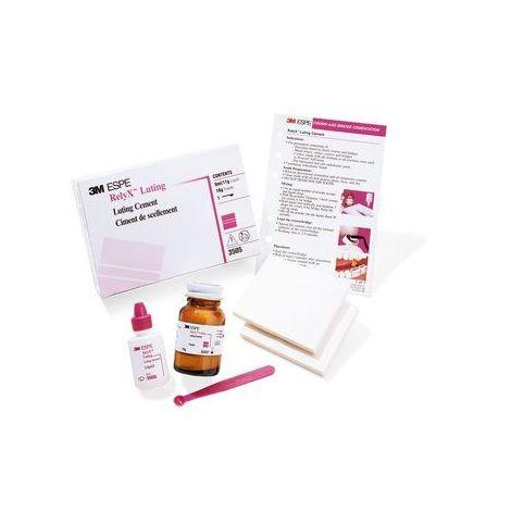RelyX Luting Cement (3M ESPE)