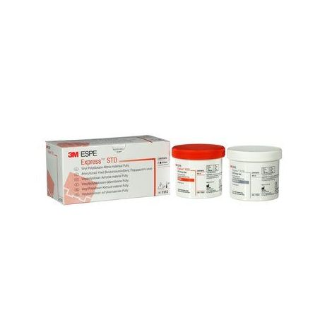 Express Putty (3M ESPE)