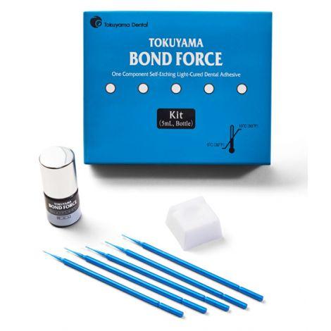 Tokuyama Bond Force (Tokuyama)