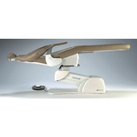 X-Calibur V Dental Chair B-50 (Belmont)