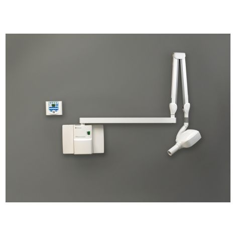 Bel-Ray II Intraoral X-Ray System (Belmont)