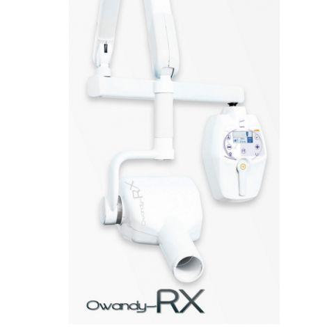 Owandy-RX Intraoral X-Ray Unit (Owandy)