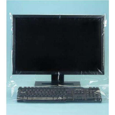 LCD Cover (Plasdent)