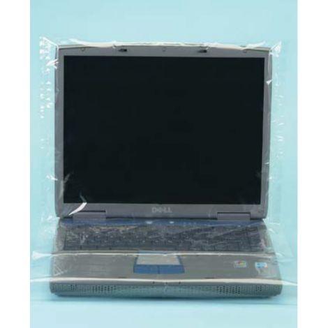 Laptop Cover (Plasdent)