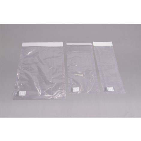 Self-Seal Nylon Pouches (CPAC)