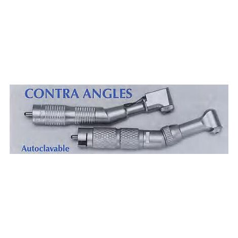 Contra Angles (JR Rand)