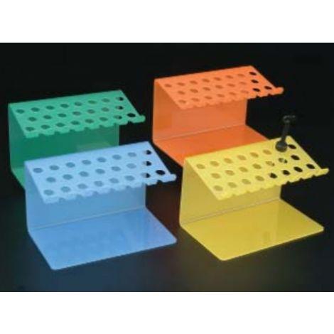 Large Composite Material Organizer (Plasdent)