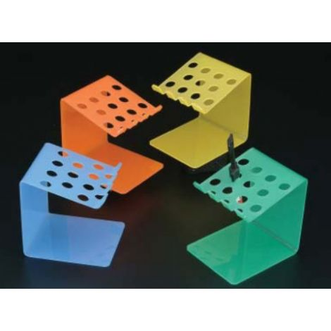 Small Composite Material Organizer (Plasdent)