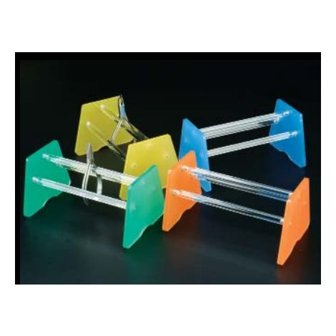 New Single Straight Plier Rack (Plasdent)