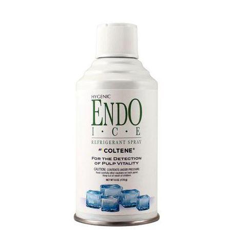 HYGENIC® ENDO-ICE F (Coltene)